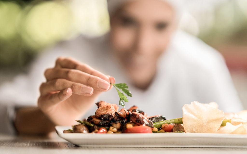 Kochen, gesunde Ernährung, Kochkurs Bonn, Forum Wolfgarten